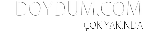 Doydum.com